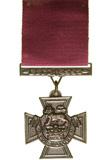 medal-sm