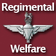 Regimental Welfare