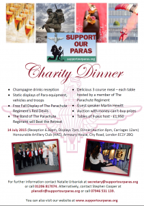 Charity Ball Advert final JUNE 2