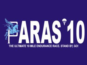 PARAS10_2011_Logo