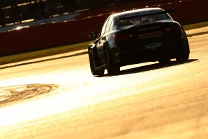 Palmer Silverstone Press-2