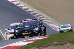 Paras Racing Brands Hatch (2)