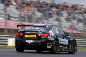Paras Racing Brands Hatch (4)