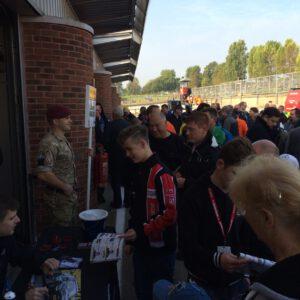 Paras Racing Brands Hatch (5)