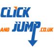 click and jump
