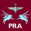 The PRA