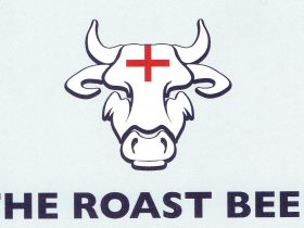 The Roast Beef Club